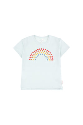 Tiny Cottons Rainbow T-shirt