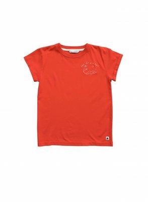 Ammehoela T-shirt Good Life