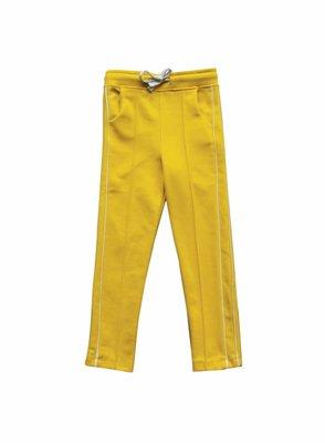 Ammehoela Track Pants geel