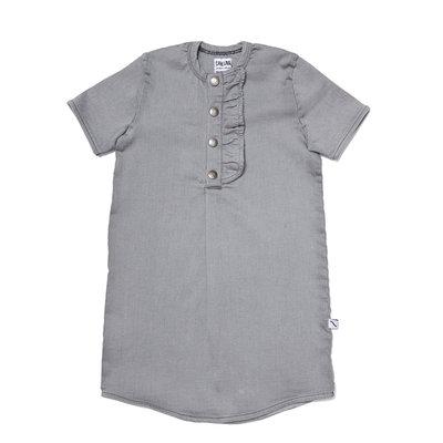 CarlijnQ denim - dress