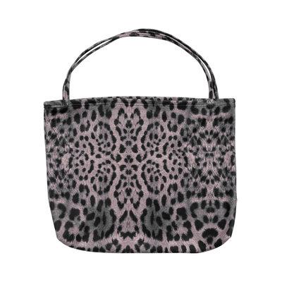 Studio Noos Leopard mom-bag - Pre order